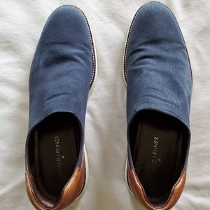 Men's Donald Pliner Slip On Shoes